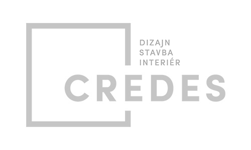 credes