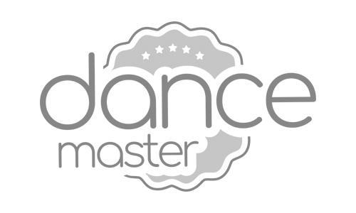 dance-master