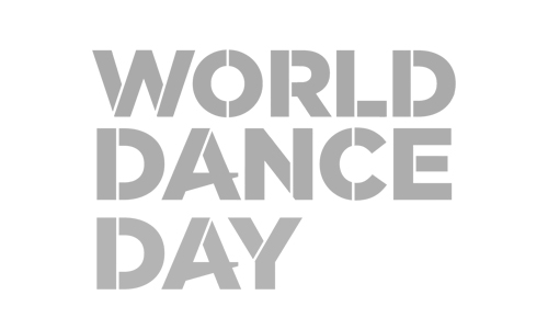 word-dance-day